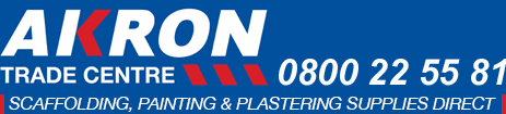 Plasterers One Stop Shop >> Home | Akron